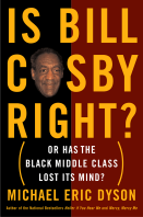 Image: 'Is Bill Cosby Right?'