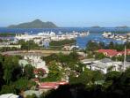 Image: Seychelles