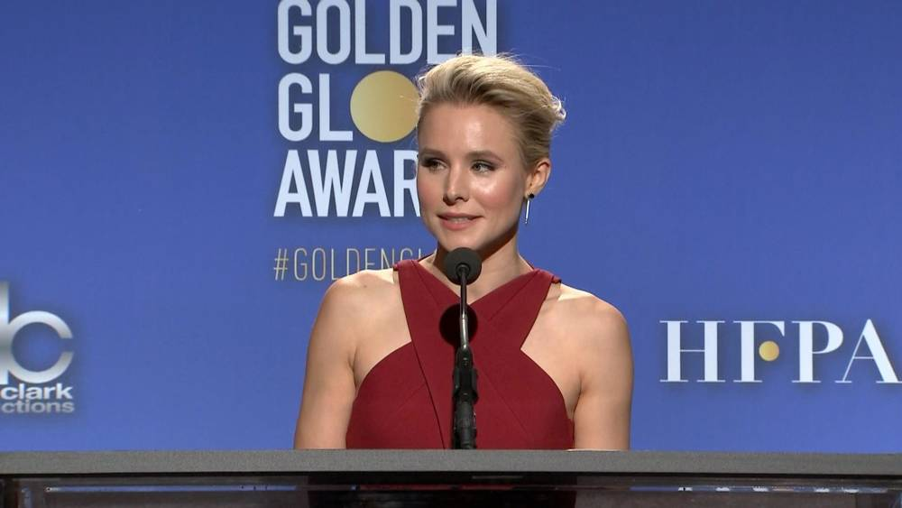 2017 golden globes nominations the full list vanity fair - 1000×563