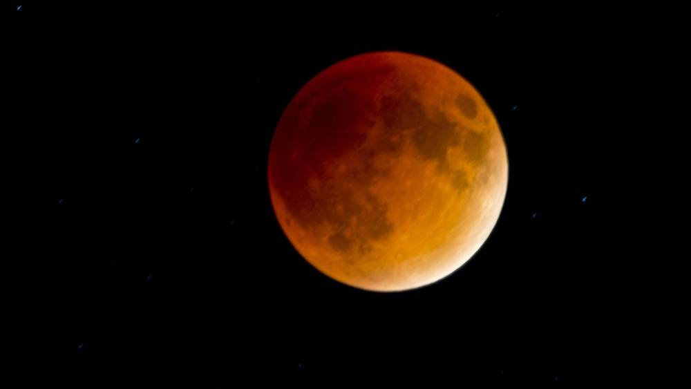 buy popular 6a643 578b0 2019 lunar eclipse  5 things to know about the  super blood wolf moon