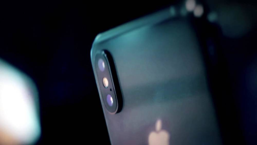 how a teenage fortnite player found apple s facetime bug and why it was so hard to report it - fortnite mobile mic disabled 2019