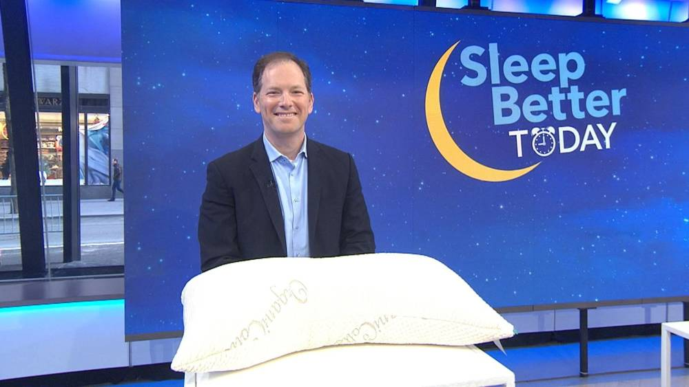 ddc3aa0fdc How to sleep better  25 gadgets for a better night s sleep