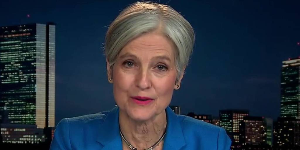 an article summary hilary clintons team to join jill stein in the recount in wisconsin Hillary clinton's campaign team will take part in a mass recount of votes cast in wisconsin during the presidential election the recount was requested by the green party's jill stein, who.