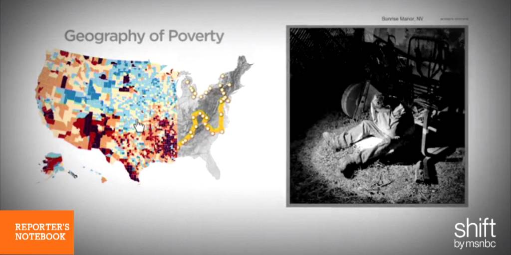 the motif of poverty throughout crime and Whether poverty causes crime is another issue, and this short column doesn't deny that, although it seems to doubt the effectiveness of the remedies that have been tried.