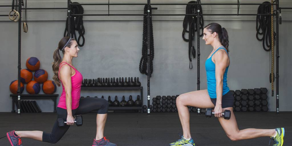 en1420 mod3 exercise Below are three excellent exercises to prepare for successful ruck march training back squat + lunge complex purpose: strengthen and stabilize muscles and movement patterns for ruck marches.