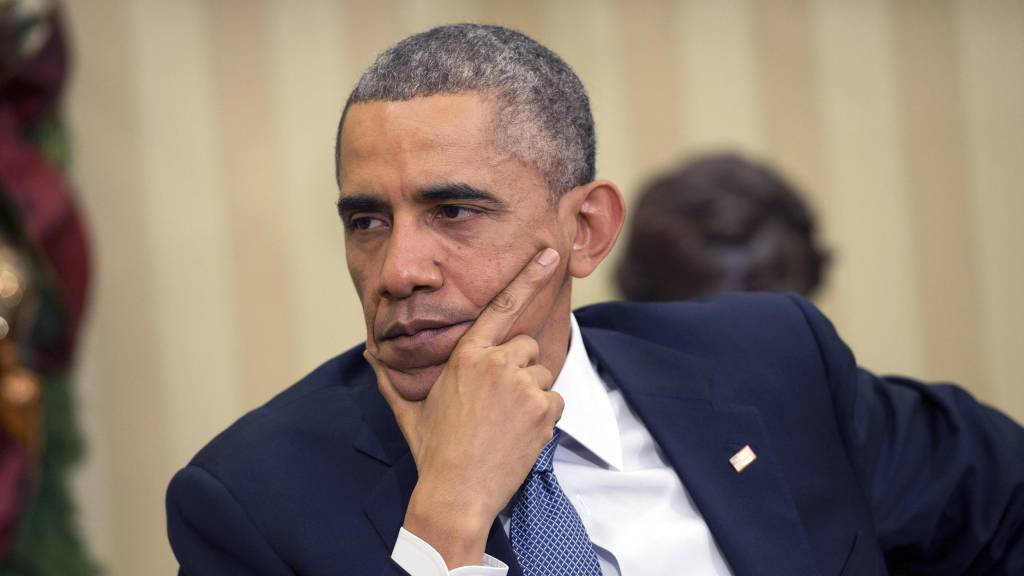 obama and racism From cnn's jack cafferty: president obama has made racism worse in america so says the african-american actor morgan freeman he told cnn's piers morgan that the tea party's opposition to mr obama, the nation's first black president, is rooted in racism.
