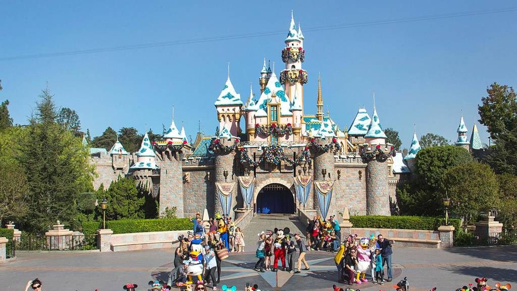 disney land employment Disney careers 636,386 likes 1,558 talking about this the official page for disney careers visit wwwdisneycareerscom to explore open opportunities.