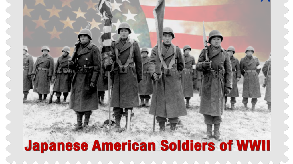 japanese american wwii Chapter 23 world war ii: the war against japan in world war ii, for the first time, the united states had to fight a war on two fronts though the central strategic principle governing allocation of resources to the two fronts provided for concentrating first on the defeat of the european axis, on the american side this principle was.