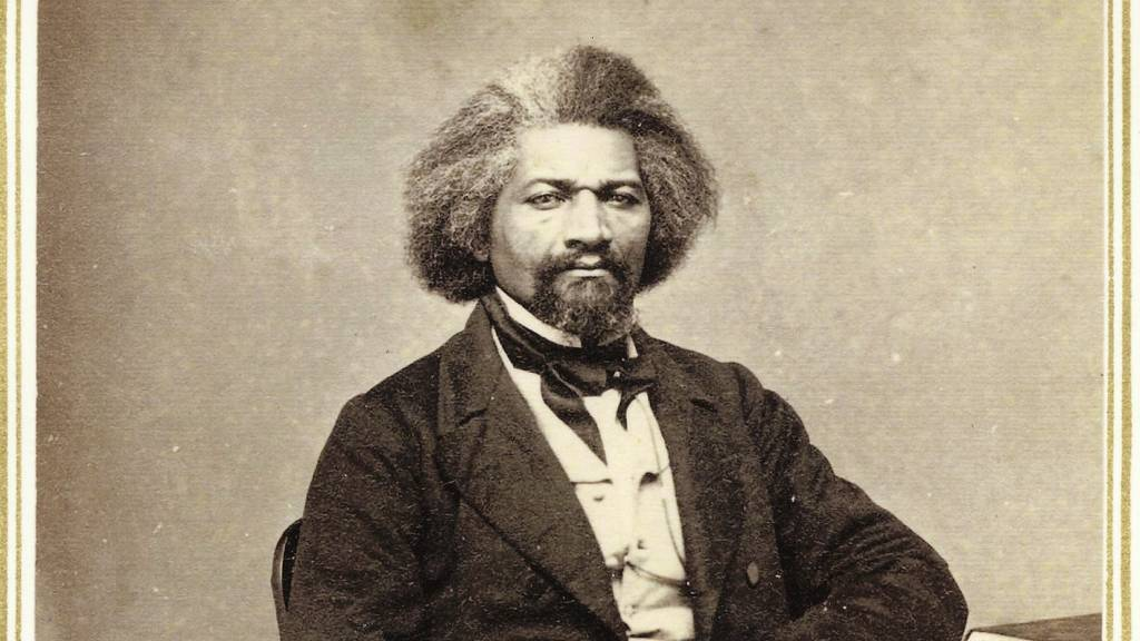essays on frederick douglas Or click here to register if you are a k-12 educator or student, registration is free and simple and grants you exclusive access to all of our online content, including primary sources, essays, videos, and more.