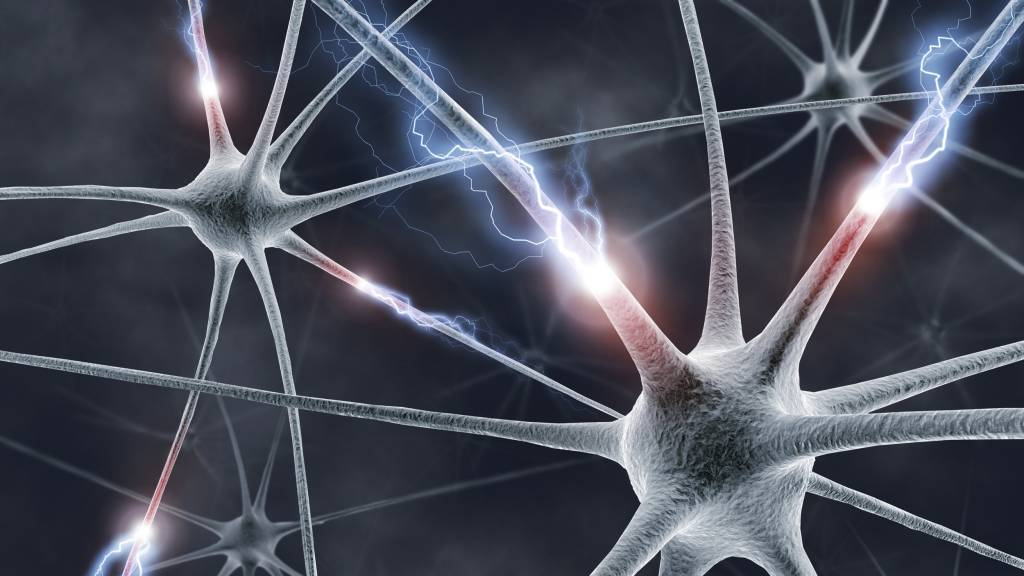 Scientists say brain implant may be the key to beating addiction