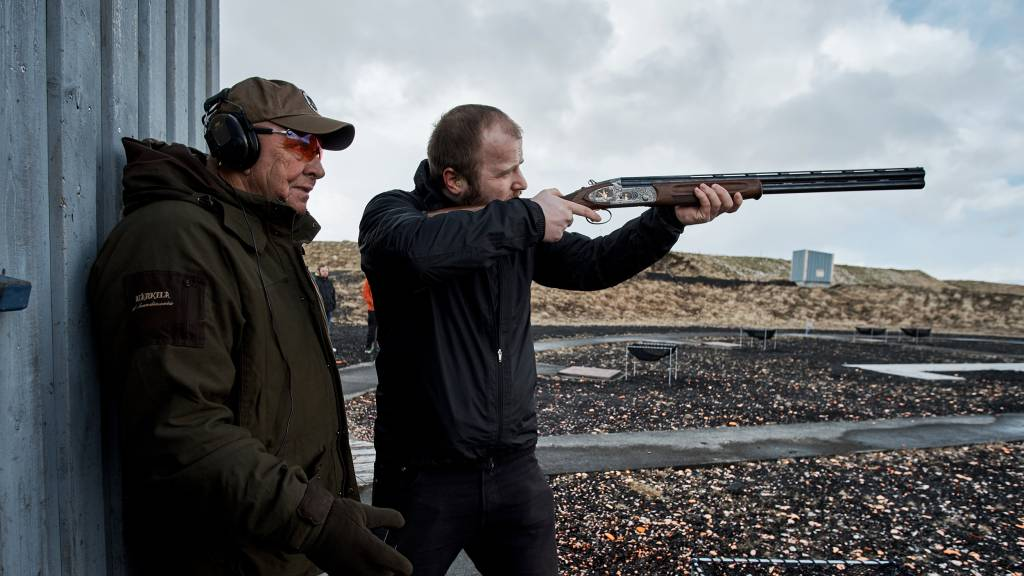 gun-loving-iceland-hasnt-had-a-shooting-murder-in-over-a-decade