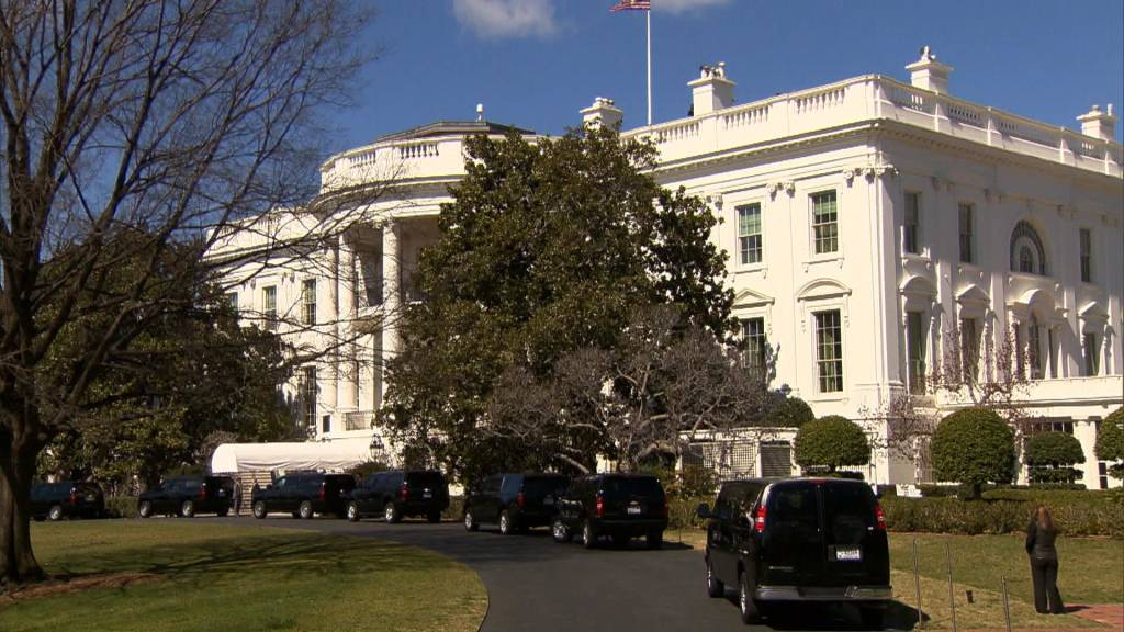 white house single parent personals How trump's tax plan could hose working-class parents by  including single parents  the nine-page document the white house and gop legislators released on wednesday does not contain.