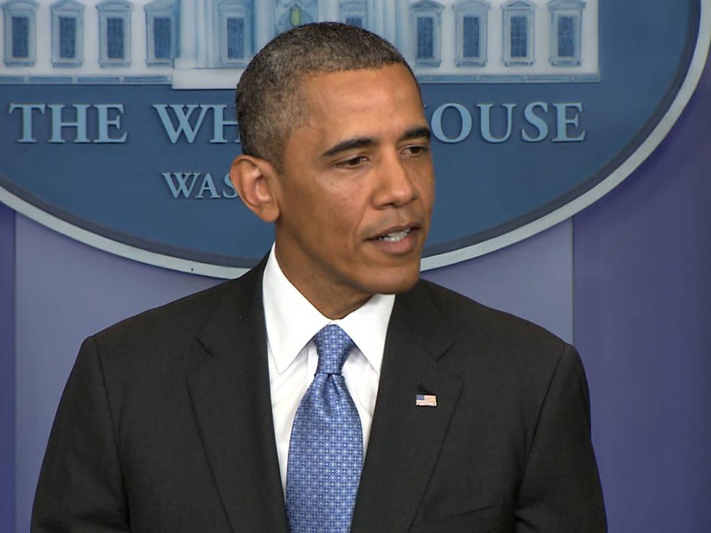barack obama speech analysis Rhetorical analysis president barack obama called on the american people to make in the last section of the speech, obama utilizes rhetorical methods to.