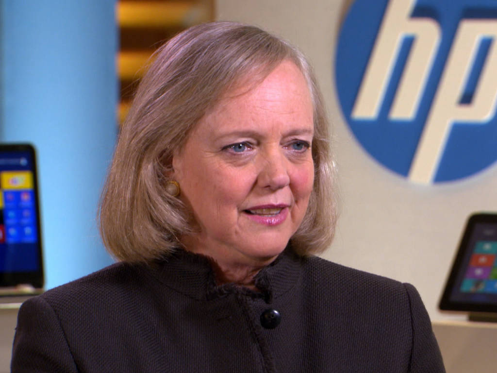 meg whitman case As republicans appear poised to steal the democrat's majority in november, it seems predictable to expect a variety of controversies to unfold as a result of last-minute attempts to discredit the.