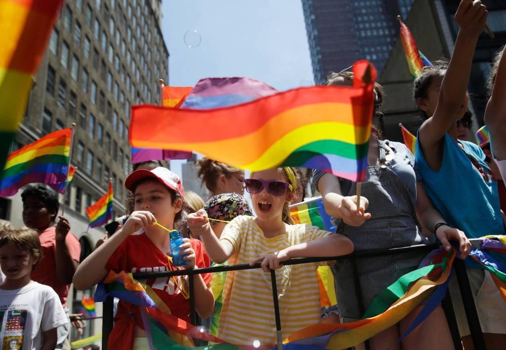 Gay clubs in bradford