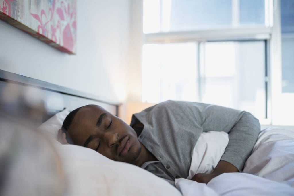 causes of sleep deprivation essay Free essay: adolescent sleep deprivation: causes, effects, and prevention adolescent sleep deprivation is a common problem in today's society, and it is also.