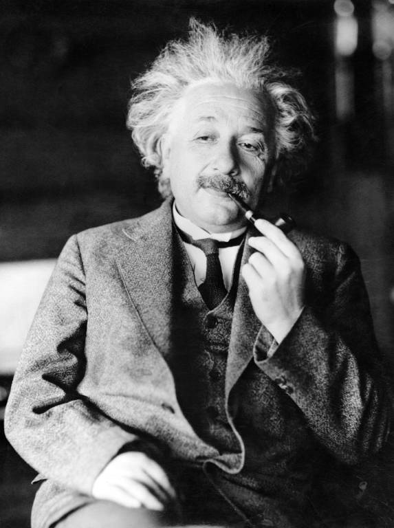 What Is Relativity Einsteins Mind Bending Theory Explained