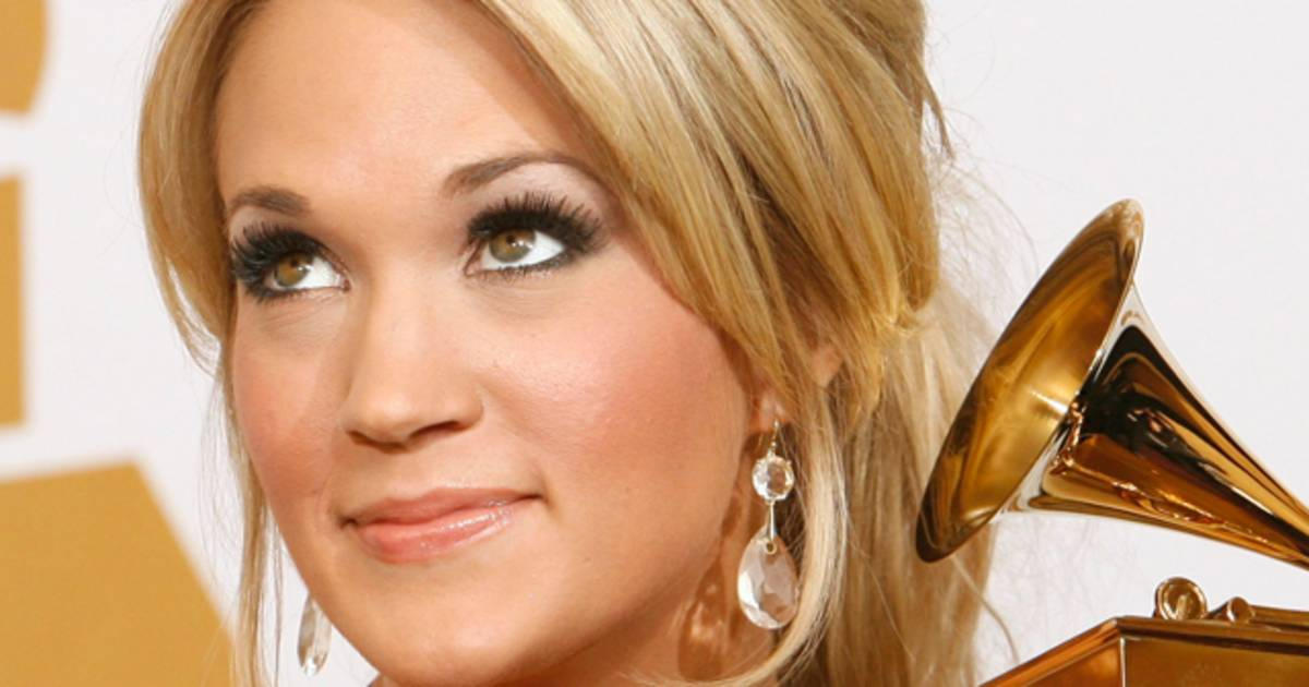 carrie single guys Checotah native carrie underwood revealed today the name of her new single you guys will definitely have to help me out by singing his part when we.