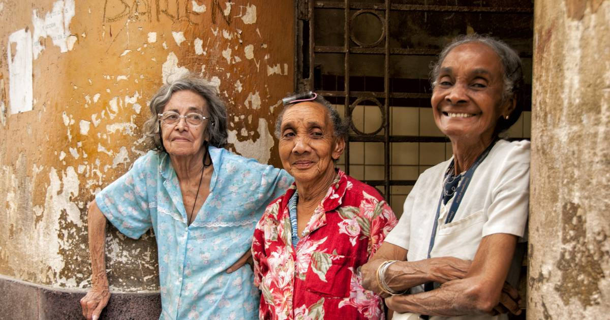 an overview of cuban culture Since the early 1960s, the presence of cuban-americans came to define miami in many ways their community has embodied the best and worst of america.