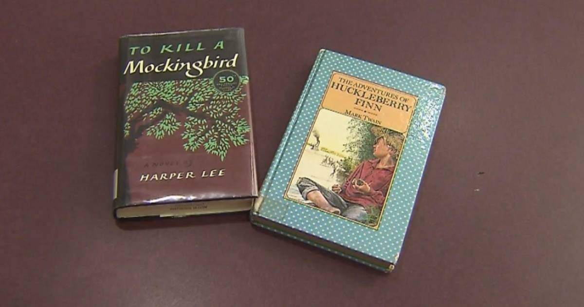 huck finn parental figures Relationship between huckleberry finn and his father  he would be an almost a comic figure in the novel, if his existence didn't have such a tragic impact on huck.