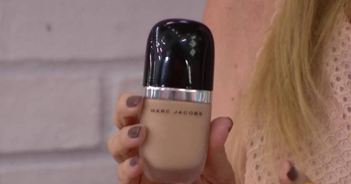 Kathie Lee Gifford S Favorite Nail Polish Color - Best Nail 2018