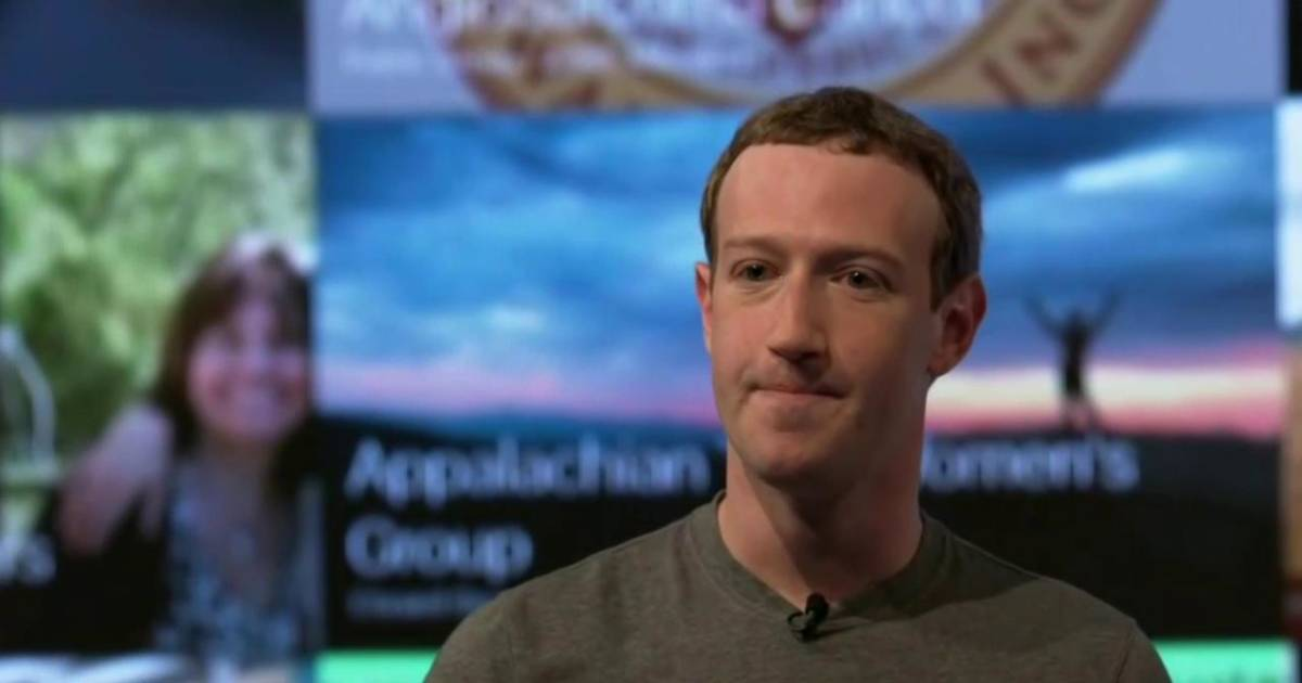 Has Facebook grown so massive it can't be controlled?