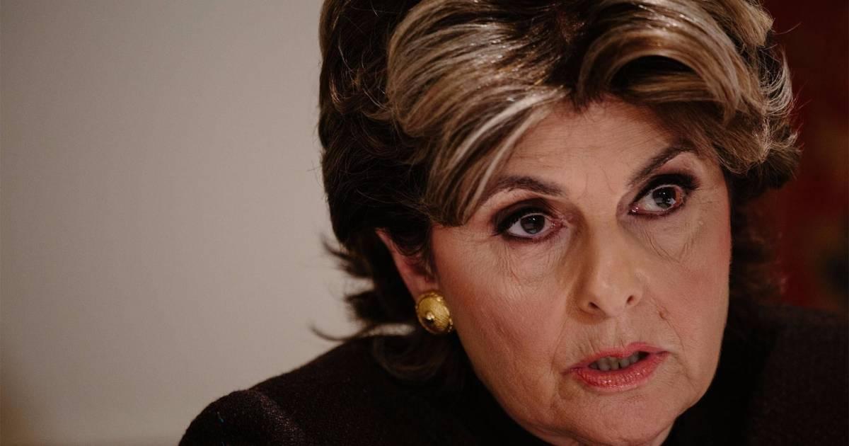 Gloria Allred on Continuing Trump Accuser Defamation Suit