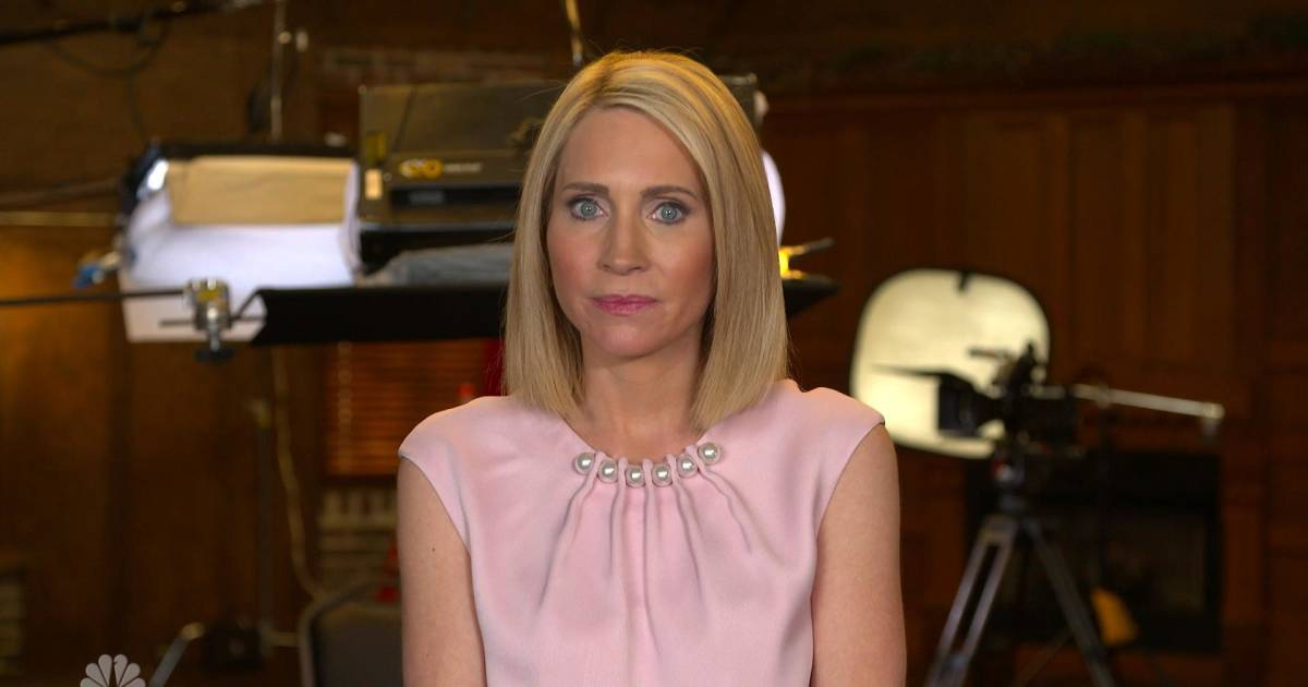 Andrea Canning Presents: Deadly Valentine