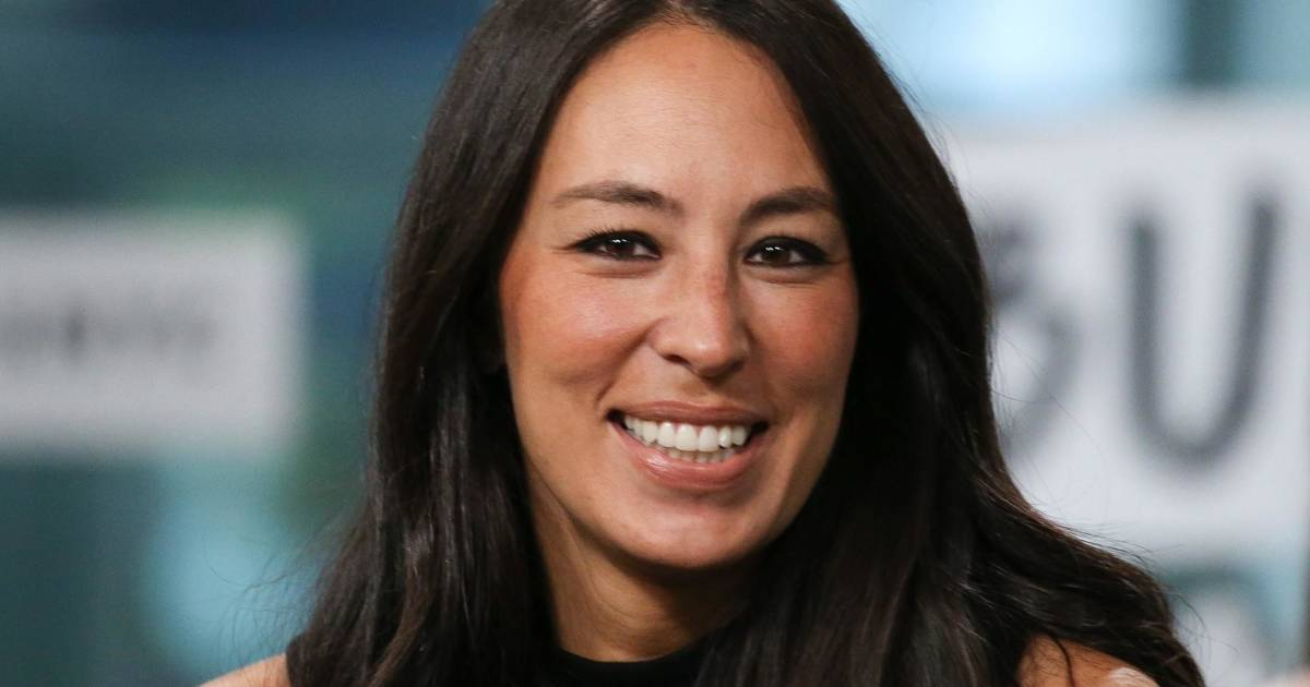 joanna gaines u2019 pregnancy cravings  fruity pebbles and pimento cheese