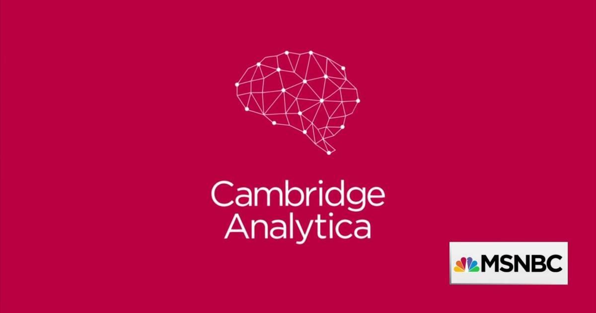 cambridge-analytica
