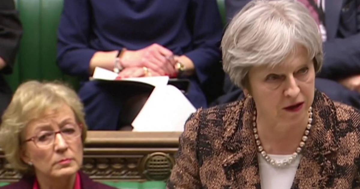 NBC's analysis: What's next for UK-Russia relations after May eyes Russia in Spy poisoning?