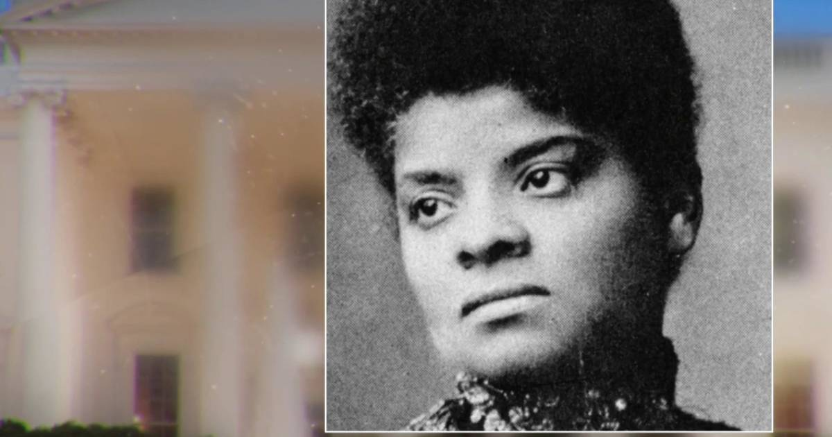 Black people speed hookup raleigh nc obituaries north