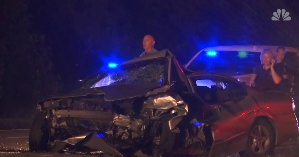 Image result for katie arrington crash