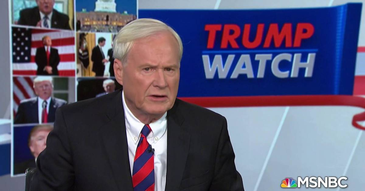 book report on chris matthews hardball essay During the pope's visit to america, i had the privilege of commenting for nbc news and for msnbc twice i was on for extended periods with brian williams, the former anchor for nbc nightly news.