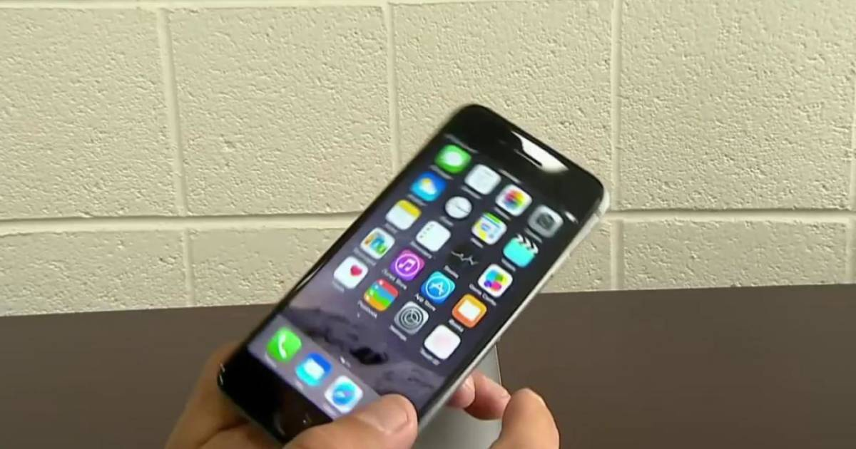 iphone 5 glitches apple stock after iphone 6 glitches 10992