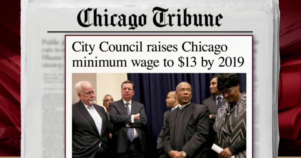 Word Salary Increase