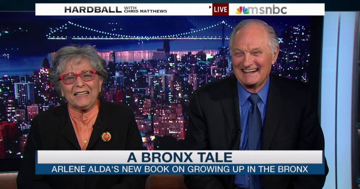 a review of the book hardball by chris matthews Hardball with chris matthews (tv series was this review helpful i really like hardball with chris mathews but i can not watch it because of the number of.