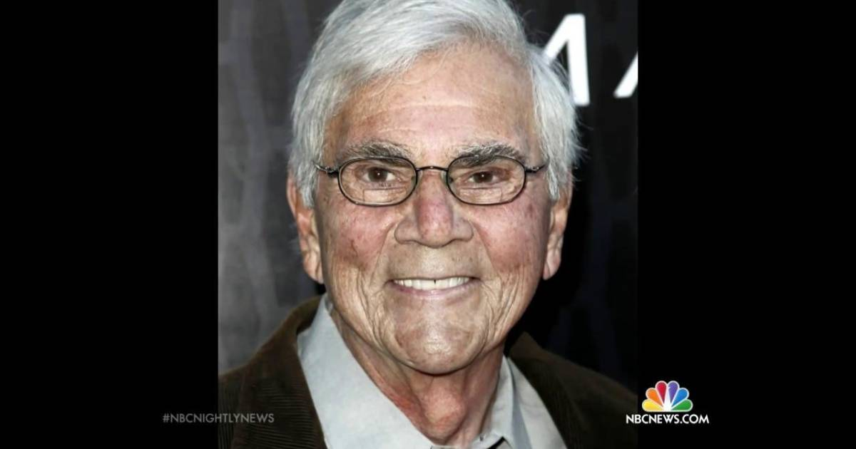 Alex Rocco Movies And Tv Shows