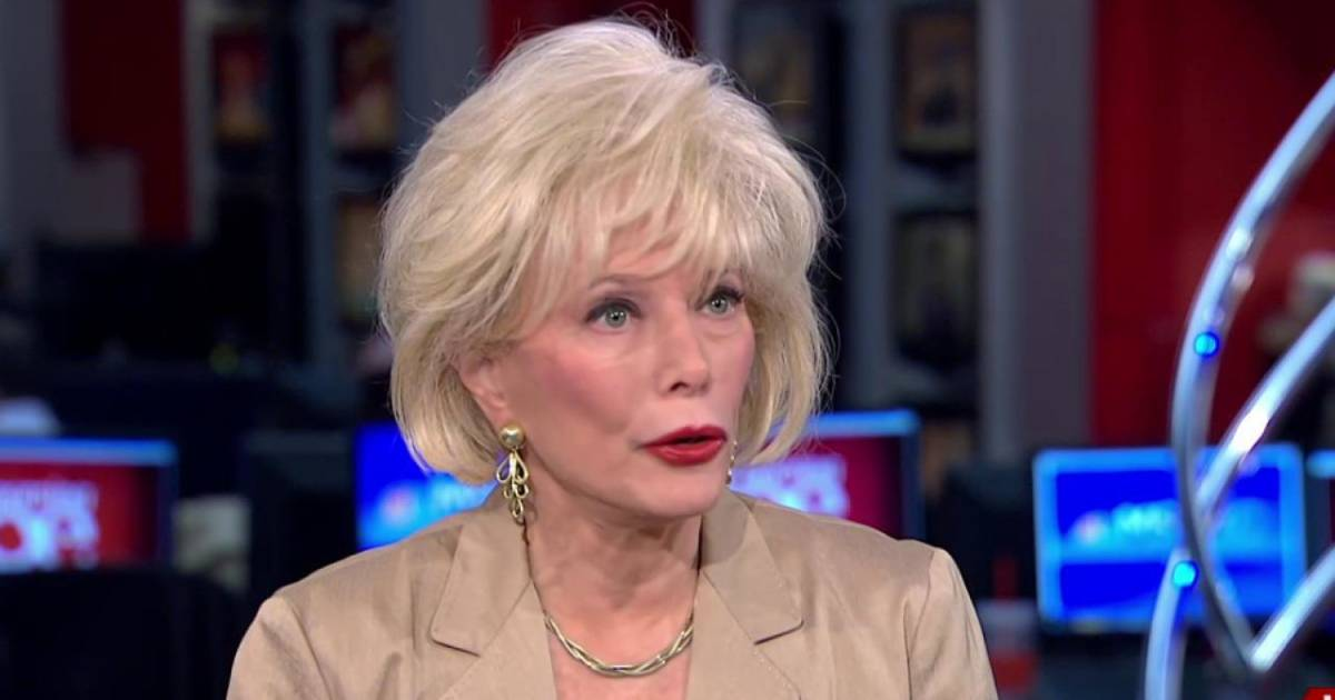 Where Can I Get A Key Copied >> Lesley Stahl reflects on 'Becoming Grandma'