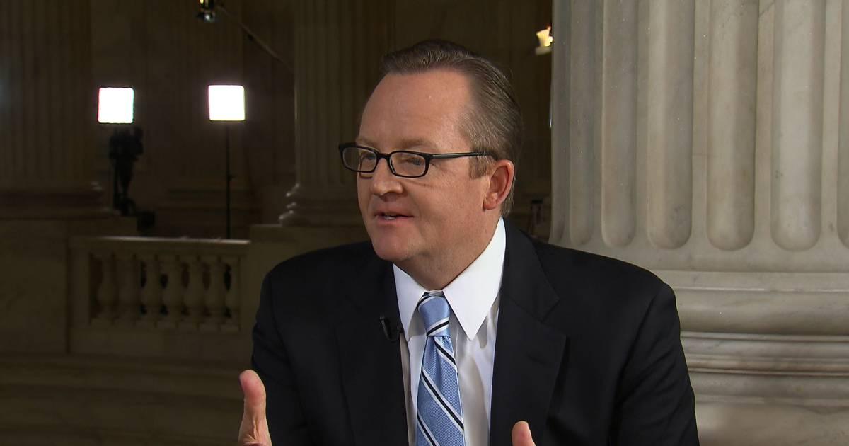 Gibbs Public Needs focused Plan From Obama