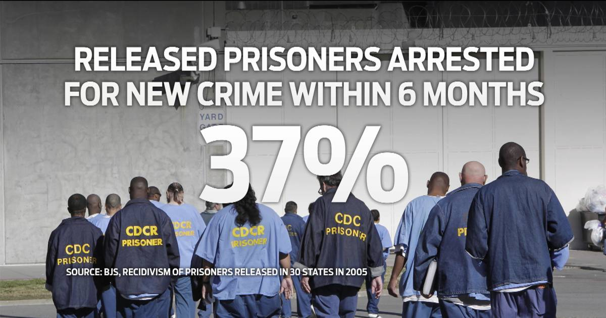 components of mass incarceration essay This report finds, however, that mass incarceration provides a gigantic windfall for  one special interest group — the private prison industry — even as current.