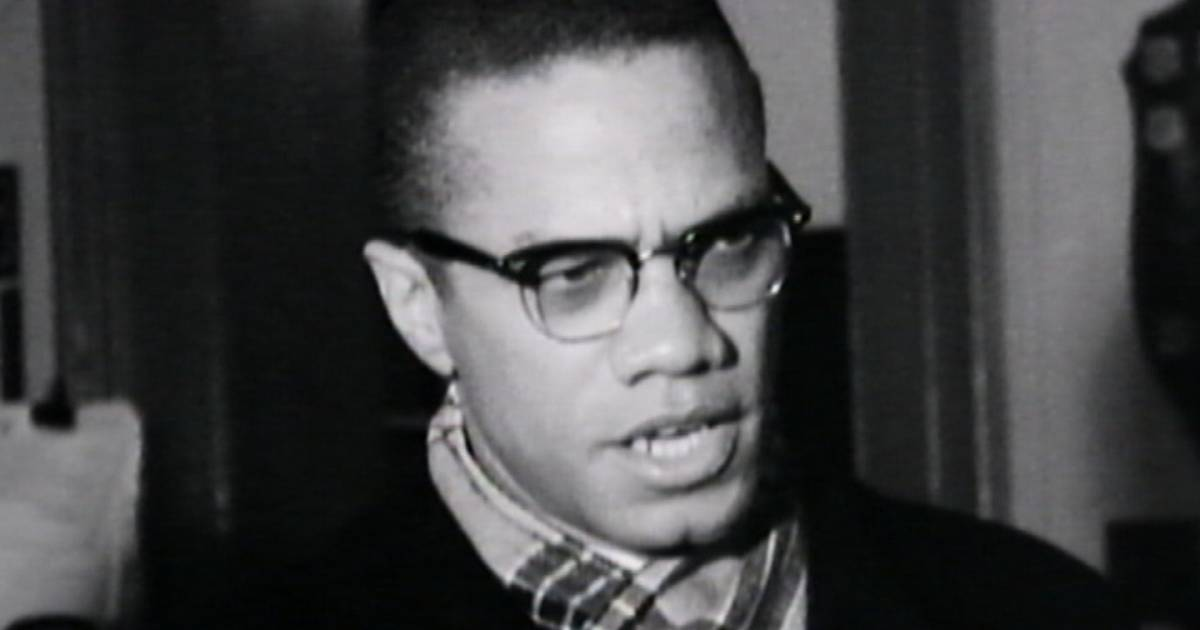 malcolm x struggles beyond race Spike lee, the famous director of such films as do the right thing, bamboozled, malcolm x, and others, has gone so far as to say that america has moved beyond race the day after the election, he said the following on msnbc: it's a new day.