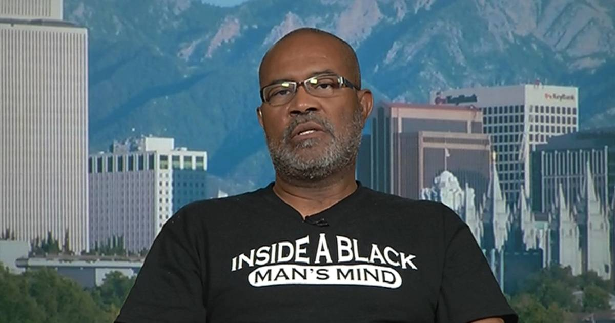 How a black cop infiltrated the KKK