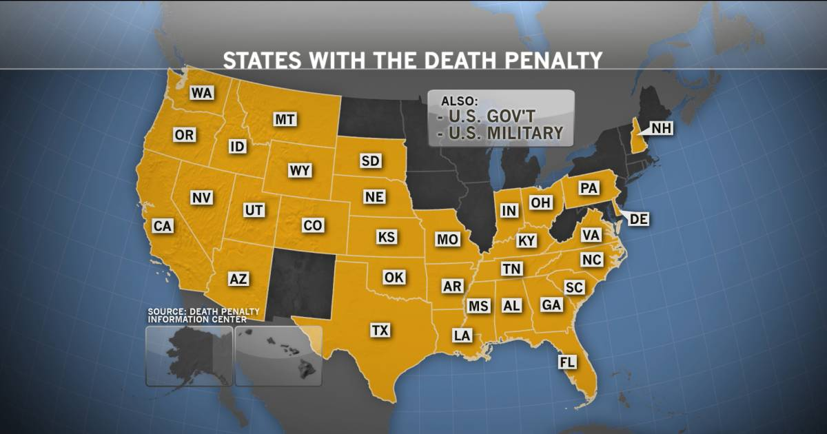 death penality debate Death penalty opponents regard the death penalty as inhumane and criticize it for its irreversibility they studies spur new death penalty debate.