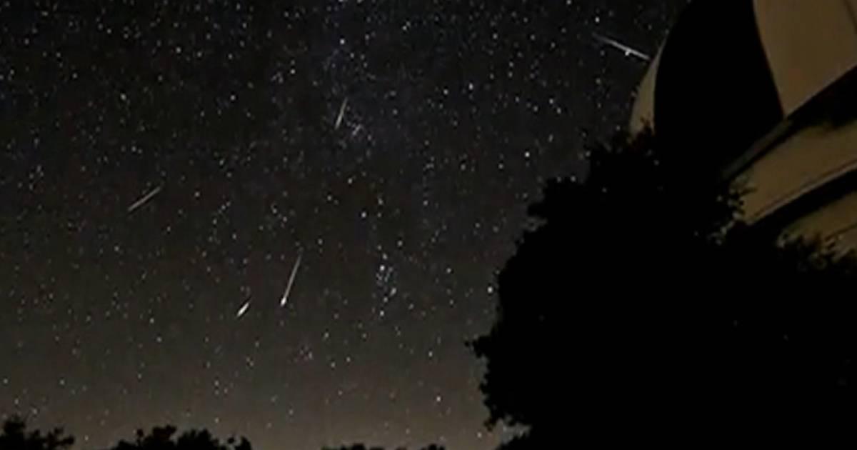 Meteor crash, near-miss by an asteroid raise concerns