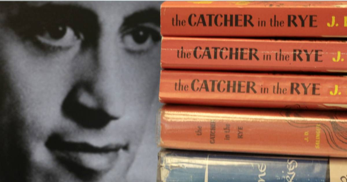 the influence of jd salingers youth and war experiences on his writings Mainly, it focuses on the connection between the life of ernest hemingway and his and the influence of world war i on his short on his own experience.