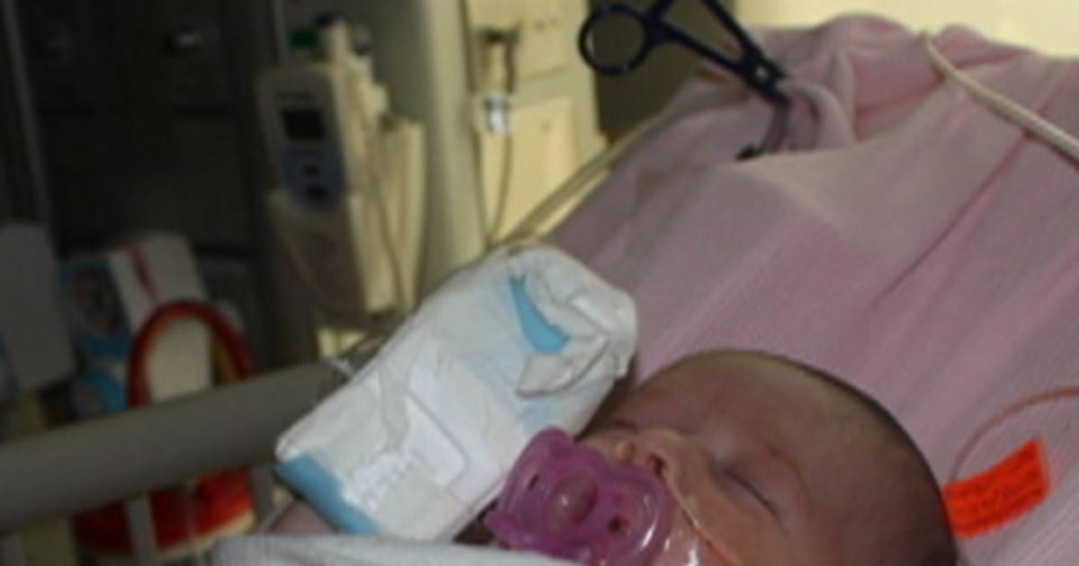 Whooping Cough: An Epidemic in Washington State advise