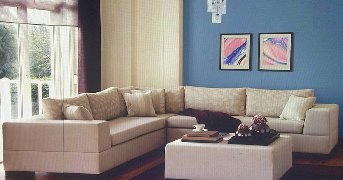 7 Decor Mistakes To Avoid In A Small Home: 6 Design Mistakes To Avoid In Bedroom, Living Room