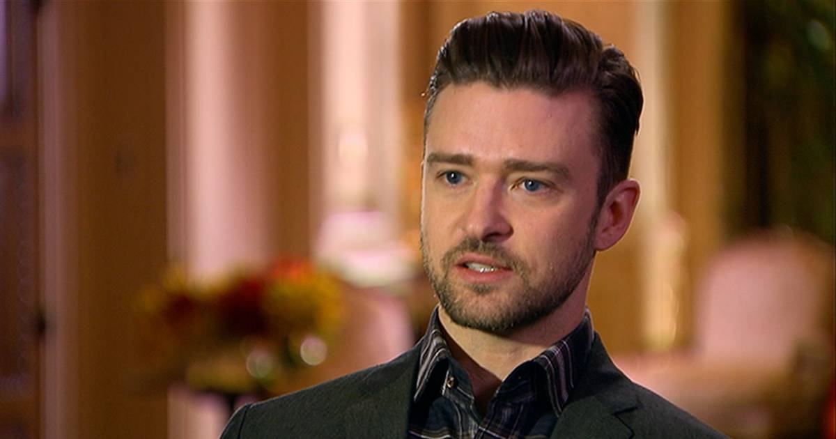 Justin Randall Timberlake born January 31 1981 is an American singersongwriter actor dancer and record producer Born and raised in Tennessee he appeared on