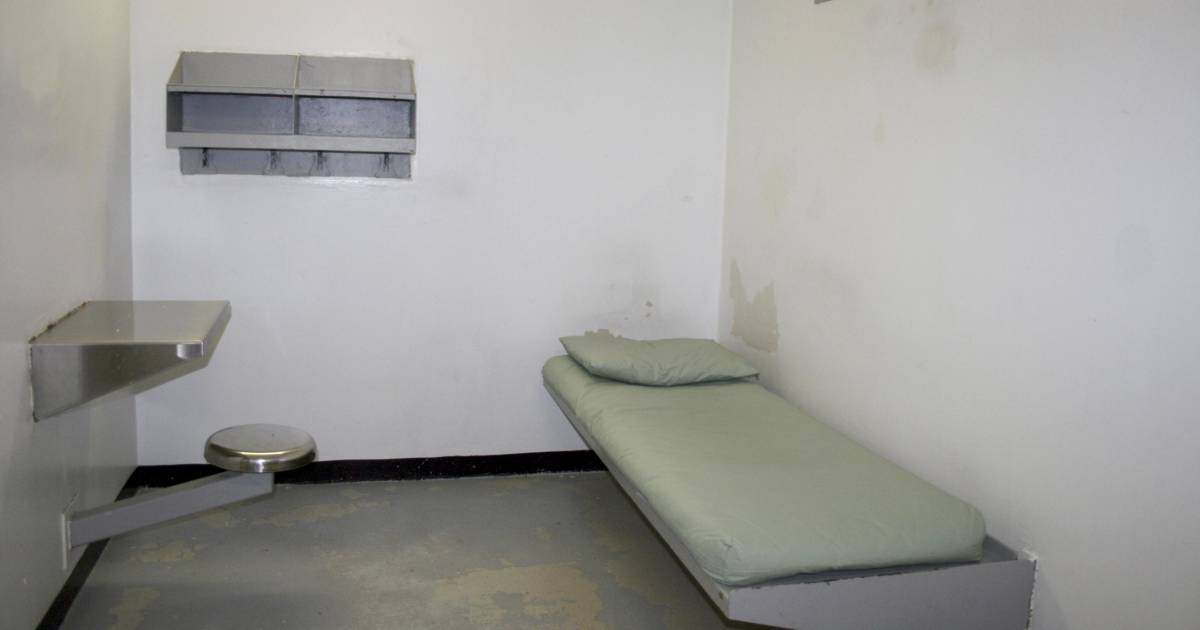 Movement to End Solitary Confinement Gains Force